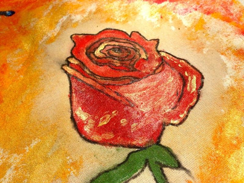 la-rose-3
