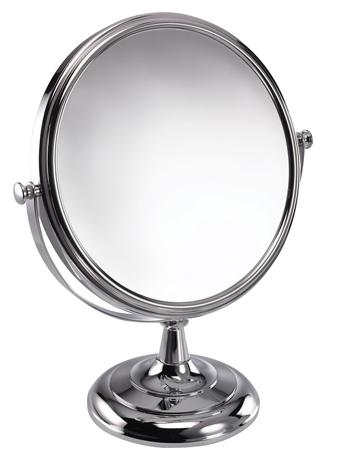 miroir-grossissant-3x-30-ch