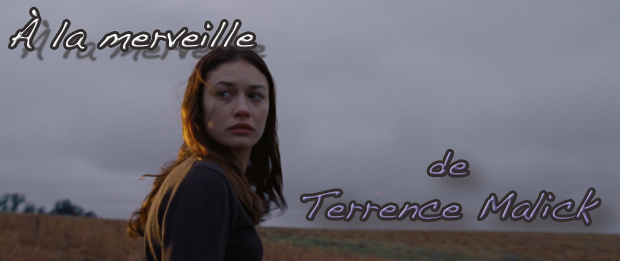 To_the_Wonder_Terrence_Malick_82-620x261